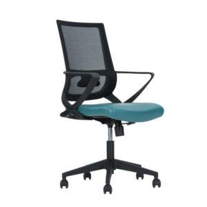 Kαρέκλα Γραφείου